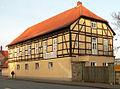 Museum Springe Amtshof.jpg