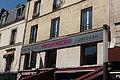 Mushimushi, 31 Avenue Corentin Cariou, 75019 Paris 1.jpg