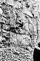 Mustjala pank. Siluri klint 74 (06).jpg
