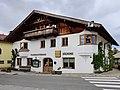 Mutters Kirchplatz 11 (IMG 20210501 183100).jpg