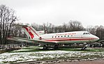 Muzeum Wojska Polskiego 58 Jak-40.jpg