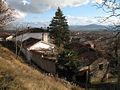 My home in Tomaj (2690167564).jpg