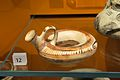 Mycenaean pottery, askos, 1375-1190 BC, AshmoleanM, AN 1970.363, 142511.jpg