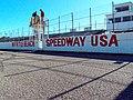 Myrtle Beach Speedway USA.jpg