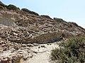 Myrtos Pyrgos 19.jpg