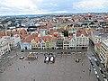 Náměstí Republiky - panoramio (9).jpg