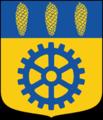 Nässjö kommunvapen - Riksarkivet Sverige.png