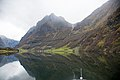 Nærøyfjord - The world's most beautiful fjord (31942799361).jpg