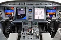 N150GA - G150 - Not Available