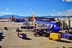N8663A Southwest Airlines 2015 Boeing 737-8H4 serial 36902 - 5329 (24530169761).jpg