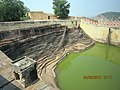 NAHARGARH FORT -- STEPPED WATER POND.jpg