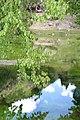 NALTAR GREEN LAKE.jpg