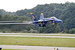 NAS Oceana Air Show 140920-N-WJ386-173.jpg