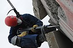 NAS Sigonella Firefighter training DVIDS290440.jpg
