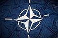 NATO Flag MOD 45157525.jpg