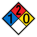 NFPA-704-NFPA-Diamonds-Sign-120.png
