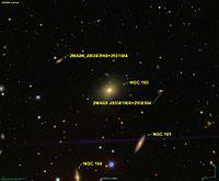 NGC 0183 SDSS.jpg