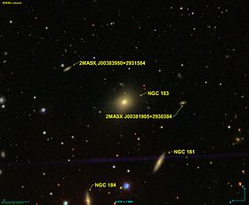 Image illustrative de l'article NGC 183