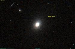 NGC 1218 DSS.jpg