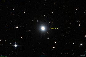 Image illustrative de l'article NGC 1439