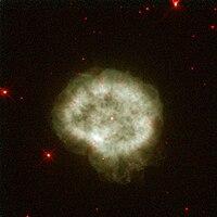 NGC 2867HST.jpg