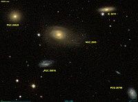 NGC 2885 SDSS.jpg