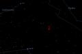 NGC 4373.png