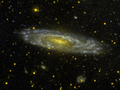 NGC 7331 GALEX WIKISKY.png
