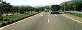 NH5 at Anandapuram in Visakhapatnam district.jpg