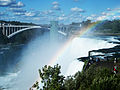 NIAGARA FALLS with Rainbow American side.jpg