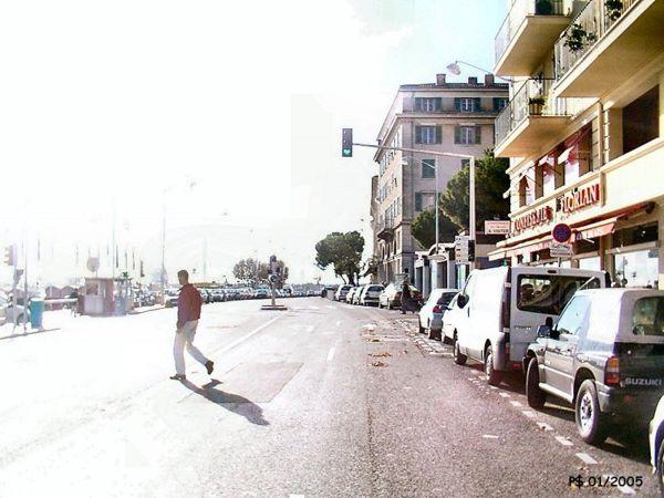 NIKAIA-papacino5W.jpg