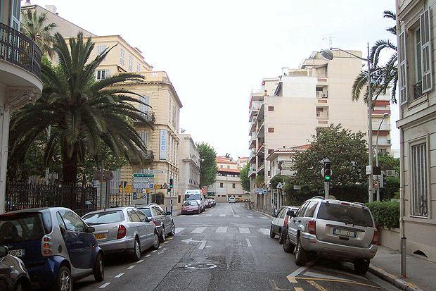 NIKAIA-tondutti038 2007-04-30.jpg
