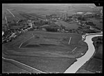 NIMH - 2011 - 1111 - Aerial photograph of Terheijden, The Netherlands - 1920 - 1940.jpg