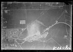 NIMH - 2011 - 1636 - Aerial photograph of Soesterberg, The Netherlands.jpg