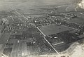 NIMH - 2155 004558 - Aerial photograph of Culemborg, The Netherlands.jpg