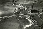 NIMH - 2155 043707 - Aerial photograph of Venebrugge-schans, The Netherlands.jpg