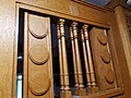 NLW wooden storage cells.jpg