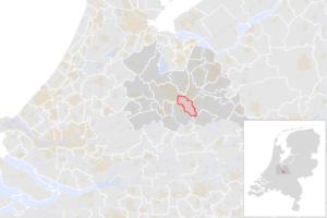 NL - locator map municipality code GM0312 (2016).png