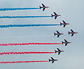 NL Air Force Days (9364974941).jpg