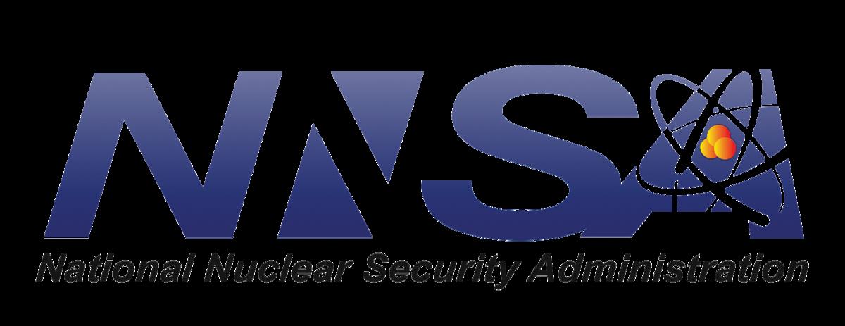 Image result for NNSA