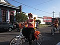 NO Fringe Parade 2011 Franklin Avenue Z.JPG