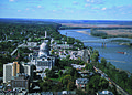 NRCSMO02019 - Missouri (4761)(NRCS Photo Gallery).jpg