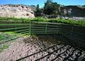 NRCSMT01042 - Montana (4933)(NRCS Photo Gallery).tif