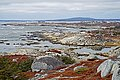 NS-00501 - Peggy's Cove (26078479395).jpg