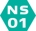 NS-01 station number.png