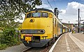 NS Mat'64 904 - Station Venlo - 2019-05-25 - Nicky Boogaard.jpg