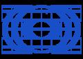 NTV Symbol 1978 (改訂版).png