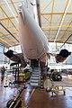 NY1A0175IMA - DC-9.jpg