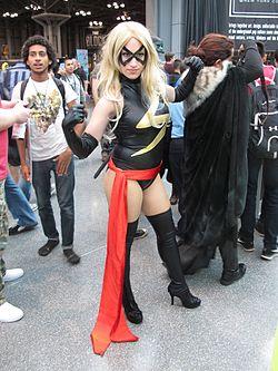 NYCC 2014 - Ms Marvel (15314139759).jpg