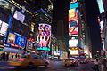 NYC - Times Square - 0420.jpg